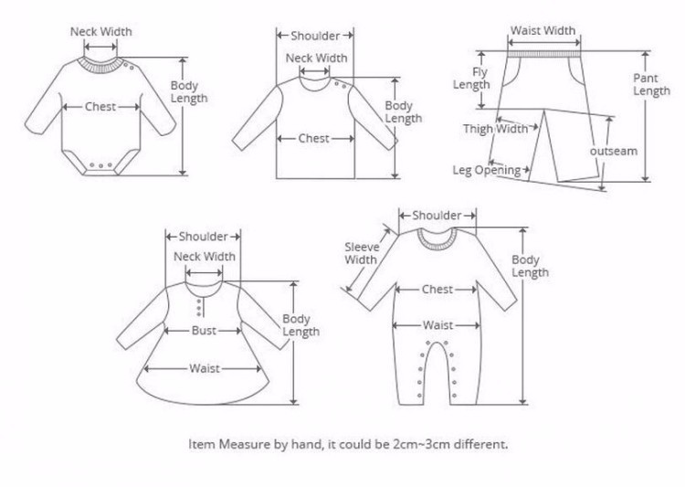 HTB1c2GHLXXXXXb6XXXXq6xXFXXXY - AiLe Rabbit Girls Clothing Sets 2017 Brand Winter Girls Clothes Graffiti Printing Girls Outerwear+Girls Dress for Chindren 3-8Y