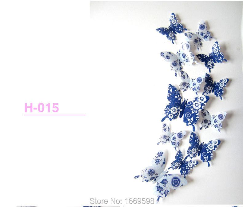 H-012-015_07