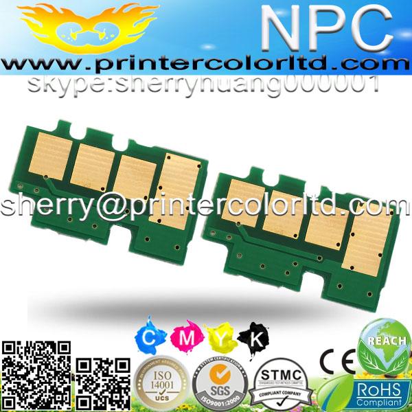 chip for Fuji-Xerox FujiXerox 3025V BI WC3025 BI phaser 3025V P3025V BI workcenter-3025VNIWC3020 black laser universal chips