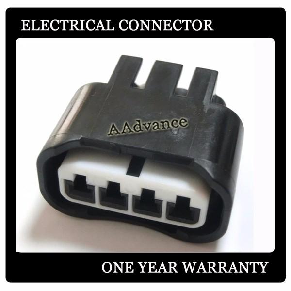 Connector56