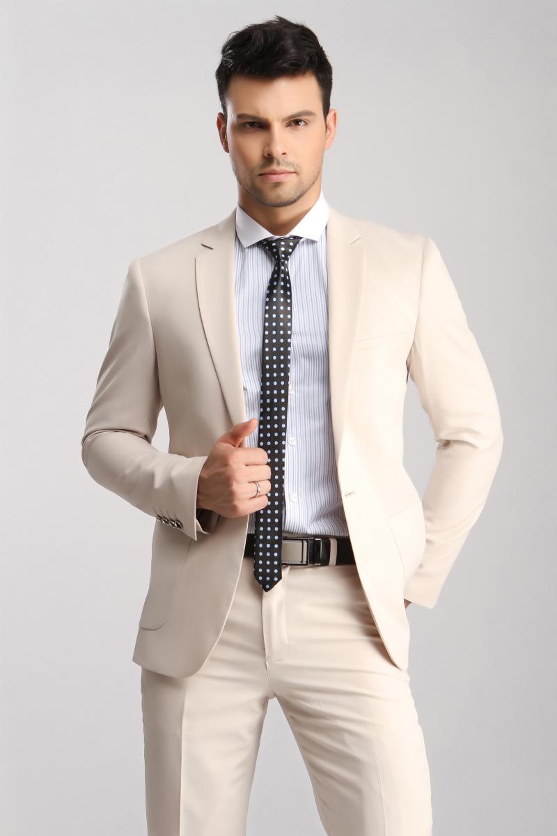 European Mens Fashion 2015 images