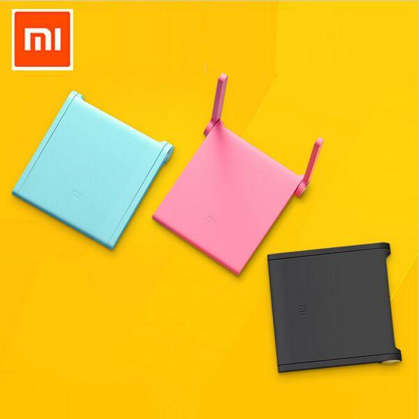 2016 Xiaomi Router Youth Nano Version Mi Wifi Mini Wireless Modem Router Pocket Smart Router PCB Antenna Singal Mini 2.4G Wifi(China (Mainland))