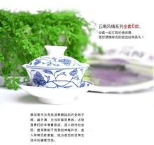 Do Promotion Free Shipping 357g 1pcs pack Puer Tea Pu erh Yunnan Puer tea Chinese Tea