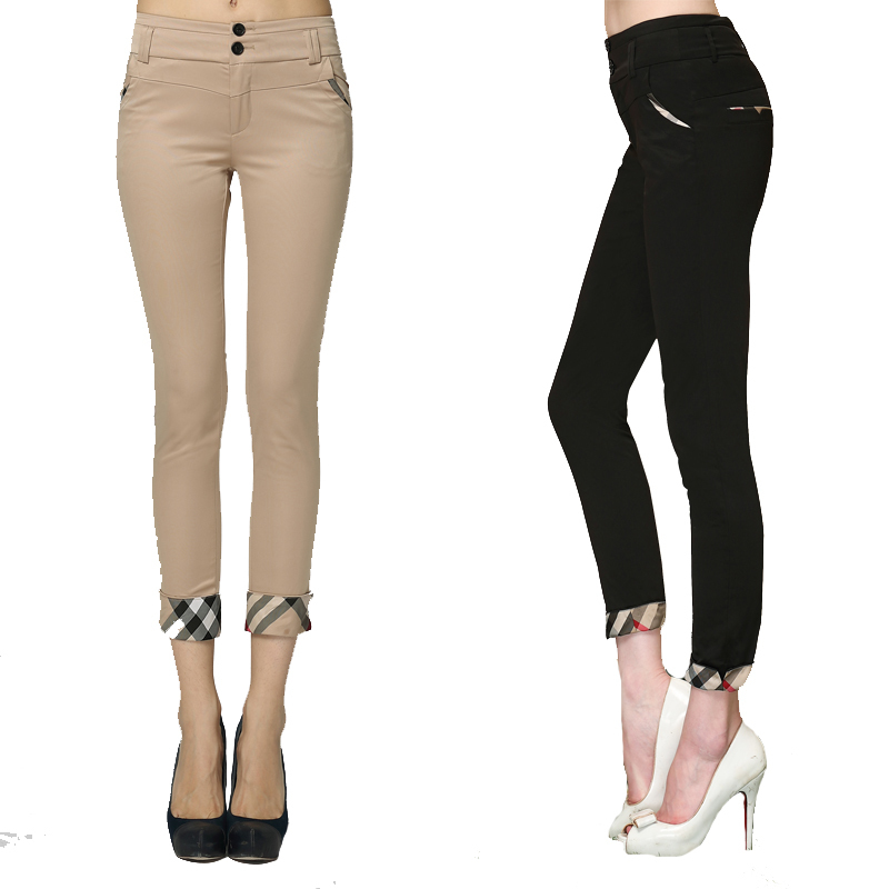 Find great deals on eBay for womens sweatpants. Shop with confidence.