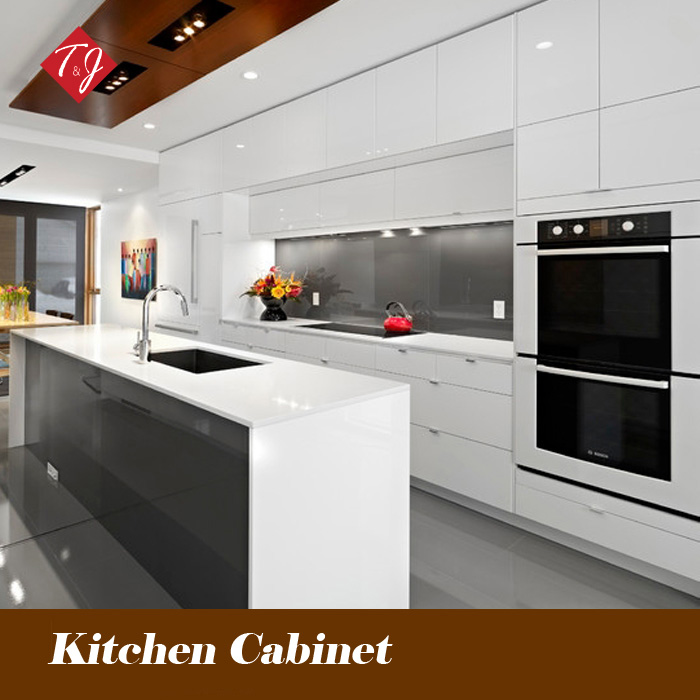 Australian style small kitchen designs free design with door to door service gabinete de cozhiha Baker group kitchen design