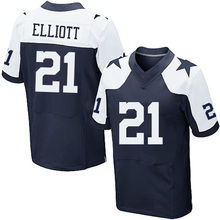 Mens #88 Dez Bryant #21 Ezekiel Elliott #82 Jason Witten #9 Tony Romo #22 Emmitt Smith jersey 100% Stitched Logos Free shipping(China (Mainland))