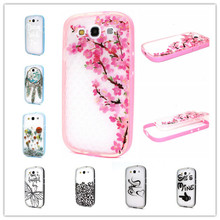 2016 New TPU+PC 2 1 Hard Back Case Cover Samsung Galaxy Grand Neo i9060 GT 9060 Duos i9082 i9080 Phone Cases - YZ Classics Ltd Store store