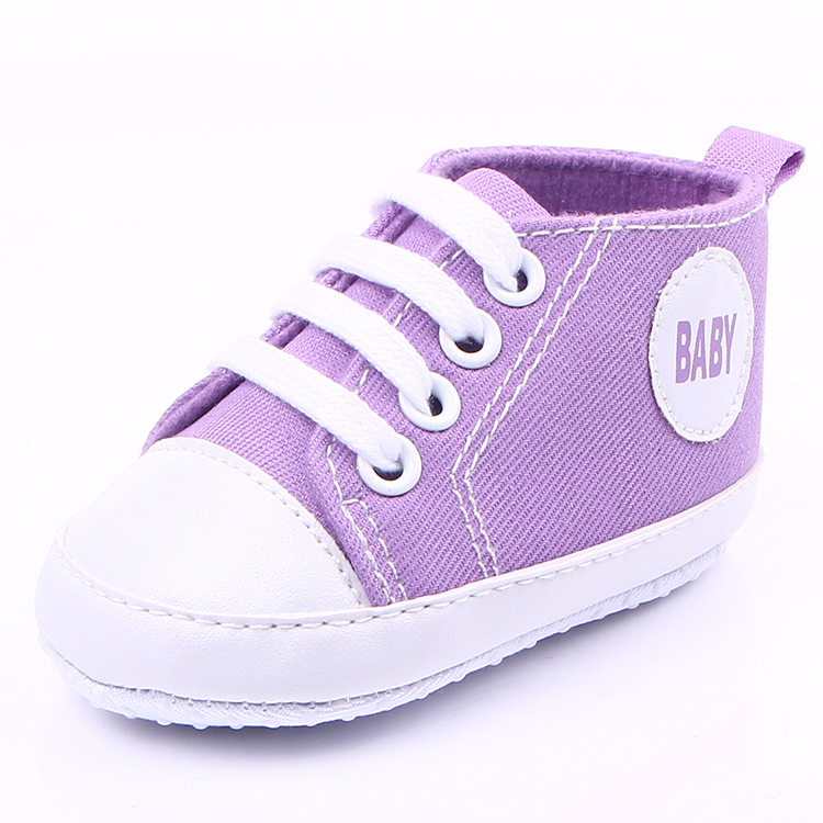 Newborn shoes Kids Children Boy Girl Sports Shoes Sneakers Sapatos Baby Infantil Bebe Soft Bottom First Walkers Baby Shoes 0037(China (Mainland))
