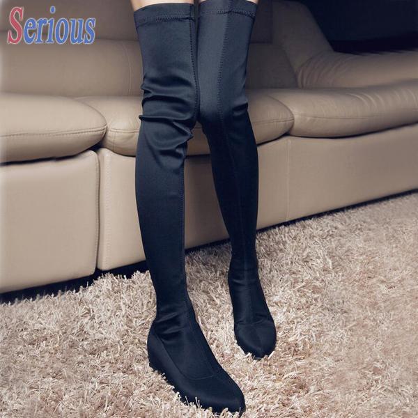 Entdecke und sammle Ideen zu 3 4 hosen damen schwarz auf Pinterest. | Weitere Ideen zu Damen leggings übergrößen, Schwarze hose outfit und Übergröße lederhosen.