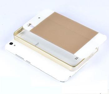 Luksusowe Etui dla  Huawei Ascend G620S G621 C8817E/D Honor Play 4