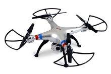 8 MP HD Camera Drones With Camera Hd Drone-camera P Drone Copter Heli Dron Control Model Remote Mini Quad Rc With Drones Hd