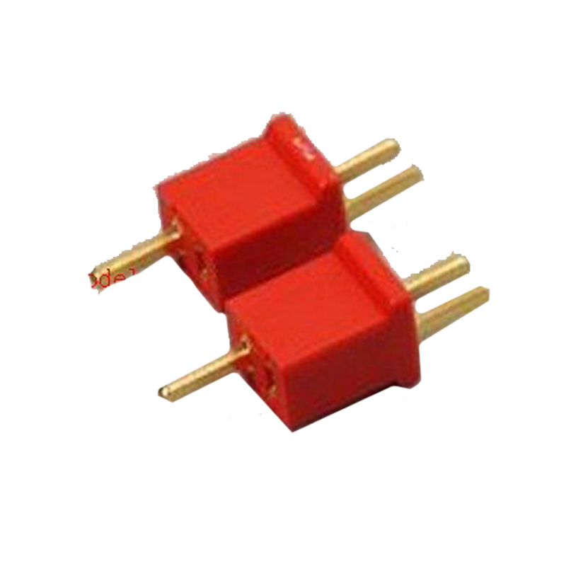 Toy Car Battery Connector