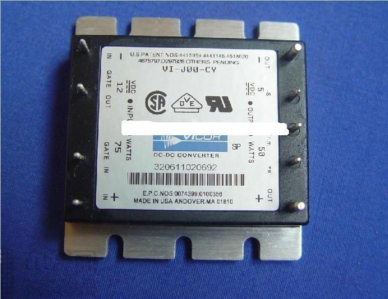 VI-J00-CY/F2, SKKE400/22, SR100L-10S, 6800uF-450V, TT92N08LOF<br><br>Aliexpress