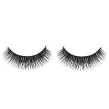 Feitong 1 Pair Women Makeup Beauty Thick False Eyelashes popular messy nature Eye Lashes Long Handmade Mink hair lashes(China (Mainland))