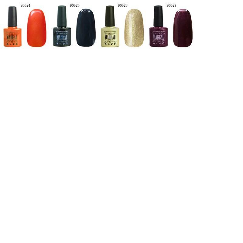 MB Color list 04
