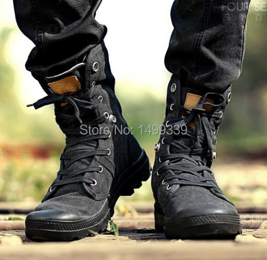 Gallery For gt Boots Men Army