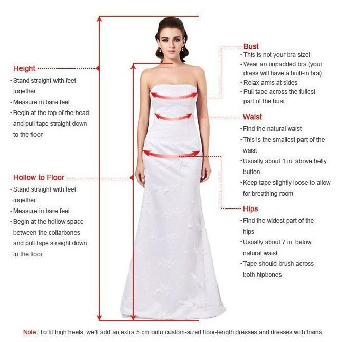 Свадебное платье Happy Seasons HS310145