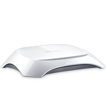 Tp-link tl-r406 soho broadband router fast interface 4 wired router