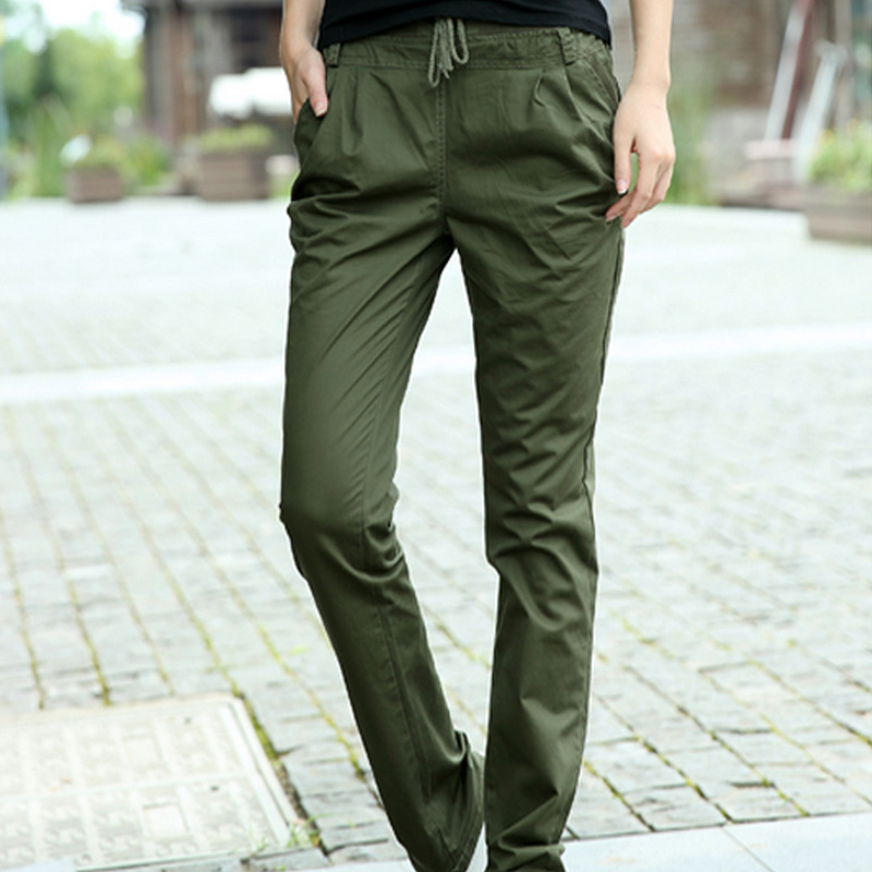 Popular Woman Army Sweatpants-Buy Cheap Woman Army Sweatpants lots ...