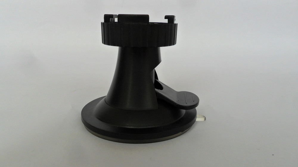 Top Quality! Suction Vacuum Cup/ Movable base for Vibration Speakers attach speaker to table/glass   Free shipping! 10 pcs/lot