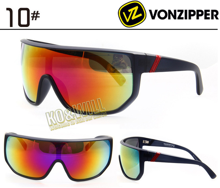 Snowboard Sunglasses  snowboard pads picture more detailed picture about elmore vz