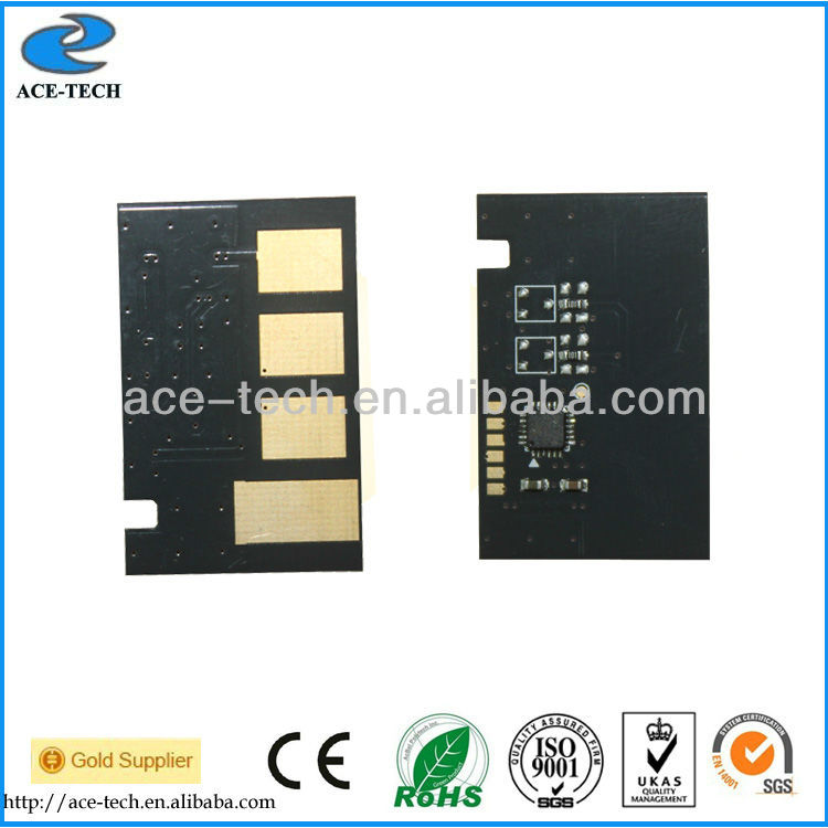 OEM Compatible toner chip Xerox WorkCentre 3550 printer cartridge refill reset 5K 106R01529 - Shenzhen ACE-TECH ENTERPRISE LTD store
