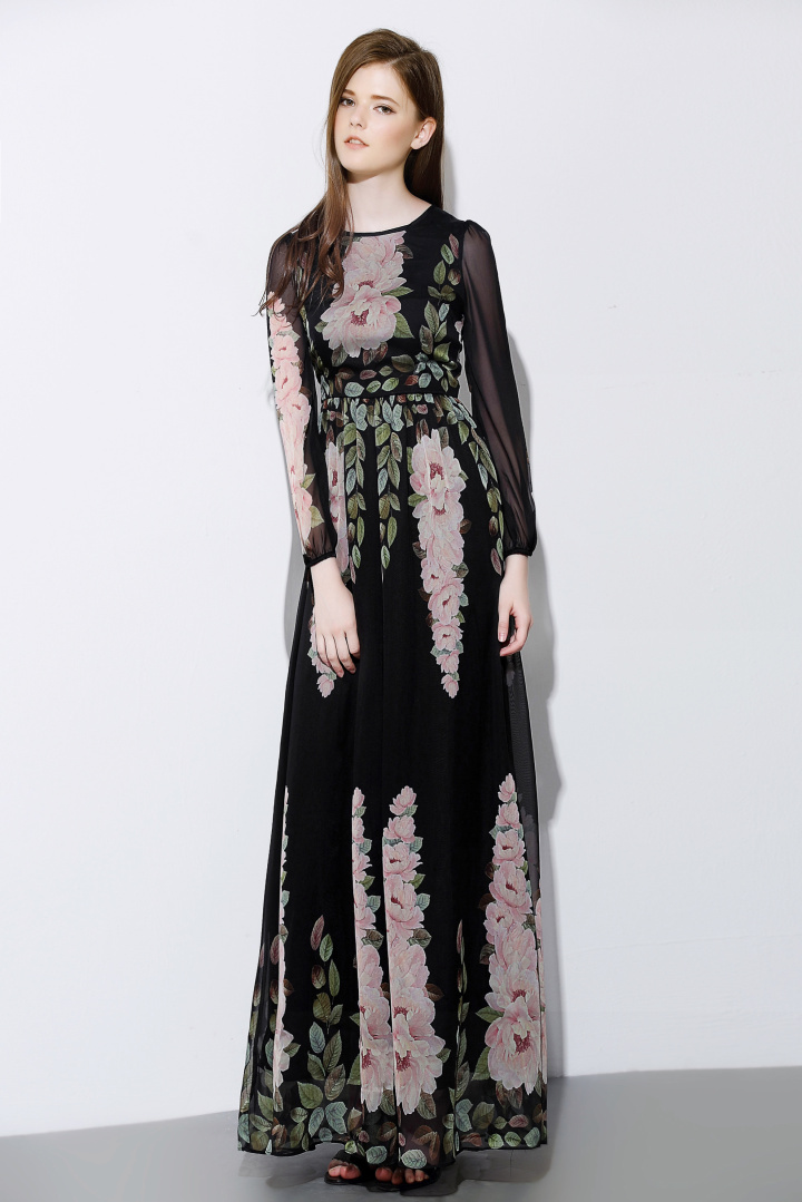 High-Street-Fashion-2015-Autumn-Long-Dress-Women-s-Brand-Designer-Runway-Long-Sleeve-Maxi-Dress.jpg