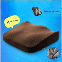 Online Get Cheap Dining Chair Pads -Aliexpress.com | Alibaba Group