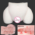 Lbx1401 top quality japanese reality 1:1 big silicone pussy and ass sex toy sex doll sex toy man masturbator sex products