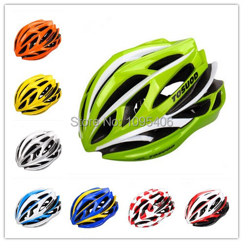 NEW 2015 Cycling Helmet capacete ciclismo Bicycle Helmet 22 Air Vents mtb helmet Ultralight EPS bicycle safety helmet(China (Mainland))