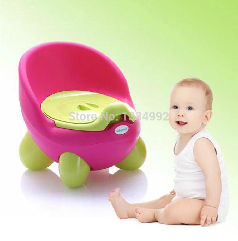 Toys R Us Potty Watch : Kids potty images usseek