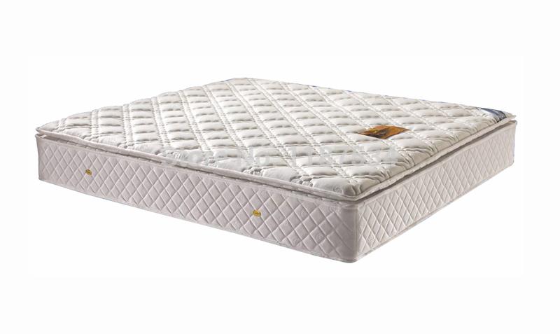 8635 memory foam mattress 24cm high quality Health care