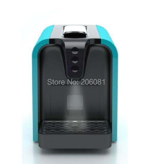 refurbished juracapresso impressa e8 automatic espresso machine