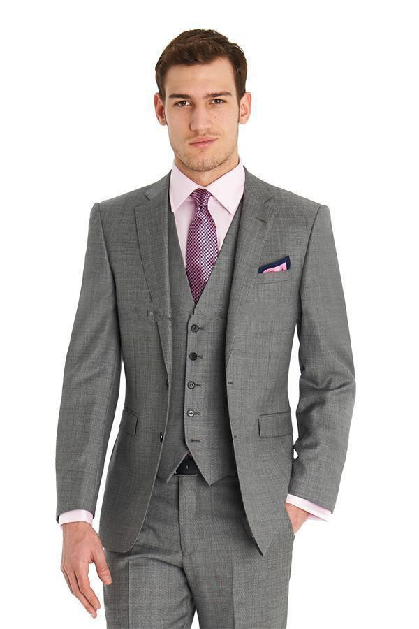 Fresh wool suit cheap men suits fashion man suits wedding groom jpg