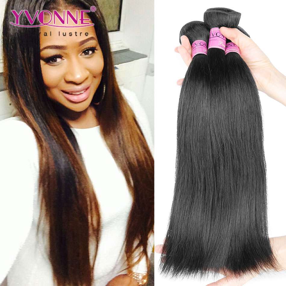 Hair Extensions & Wigs Radient Falemei 100g/pack 24inch Kanekalon Braiding Hair Ombre Two Tone Colored Jumbo Braids Hair Synthetic Hair For Dolls Crochet Hair Jumbo Braids