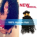 Charming Grade 8A Peruvian Deep Wave 4 Bundles Peruvian Deep Curly Virgin Hair 8A Raw Virgin