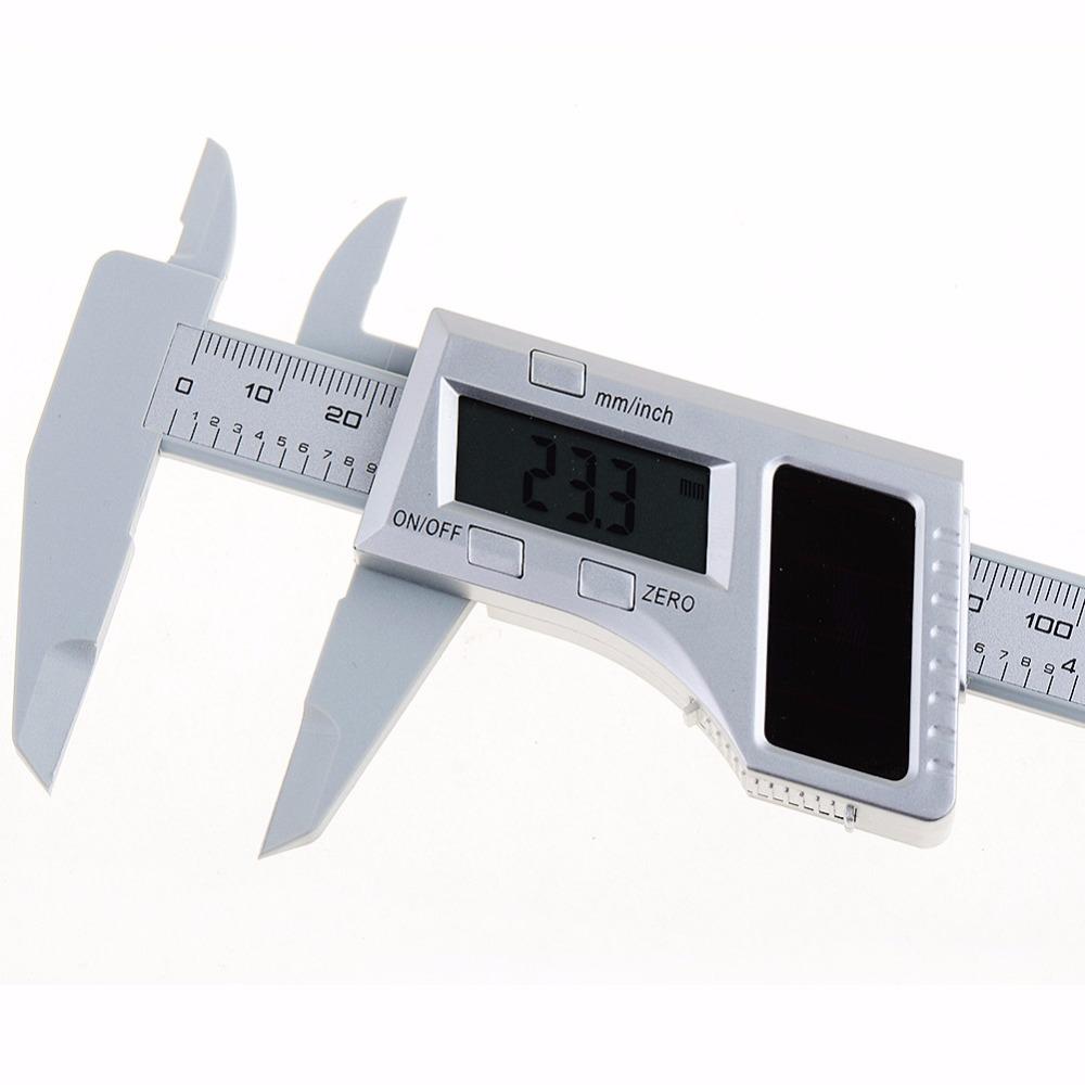 Микрометры из Китая