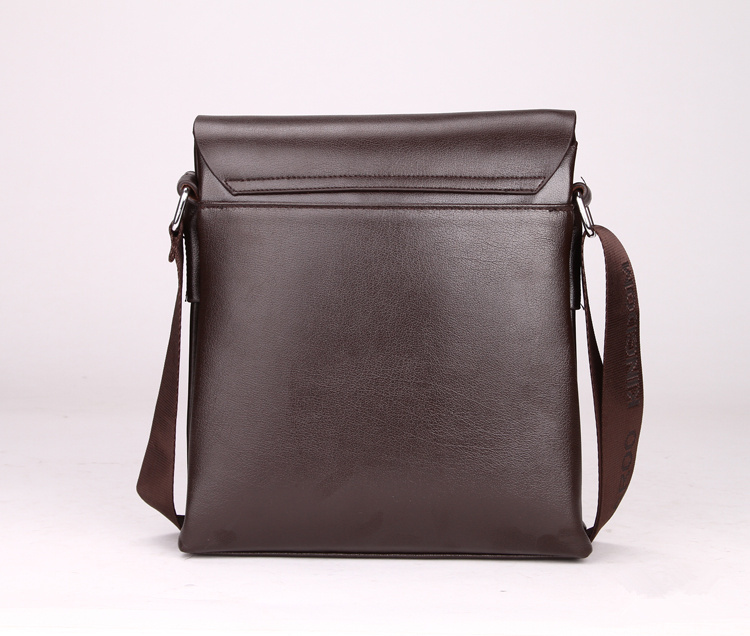 e99617c62c kangaroo man vertical genuine leather bag men messenger commercial men s  briefcase designer handbags high quality shoulder bags – Karas Wholesale  Suppliers