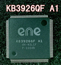 KB3926QF A1 laptop chip new original - SZ Integrated circuit store