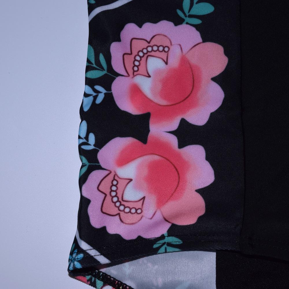 high waisted bathing suits bandeau biquini plus size high waist bikini bathers bandage swimsuit halter push up bikini pin up