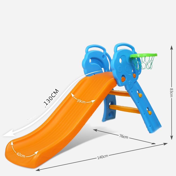 Achetez En Gros Enfant Glissi Re En Plastique En Ligne Des Grossistes Enfant Glissi Re En