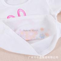 Комплект одежды для девочек Other 2015 + + 3 none