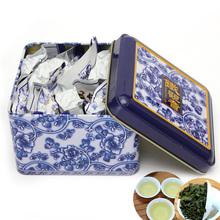 2015 New TieGuanYin Superior Oolong Tea 1275 Organic Green Tie Guan Yin Tea to loose Weight China Green Food Gift Package(China (Mainland))
