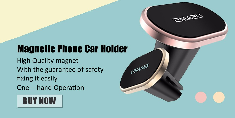 Universal car phone holder stand ROCK 360 degree adjustable air vent mobile phone mount holder for iPhone 5 6 Plus Samsung HTC