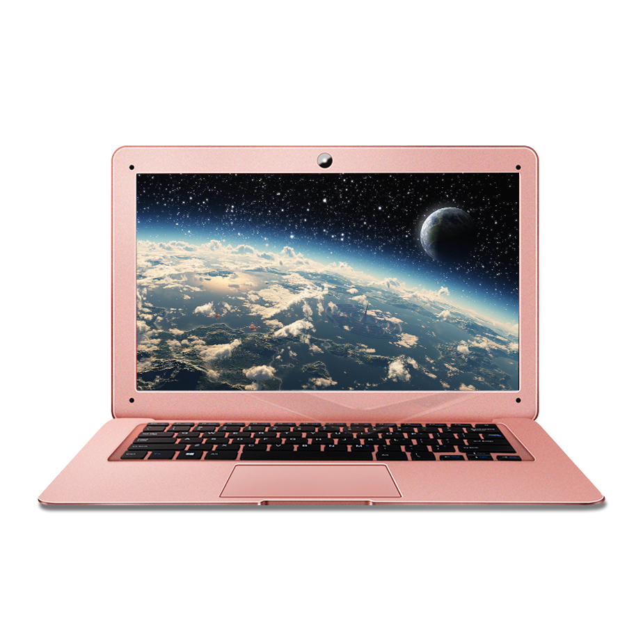 14inch Intel Core i5-4th CPU 8GB+240GB Windows 10 System 1920X1080P FHD Fast Boot Running Laptop Notebook Computer,free shipping