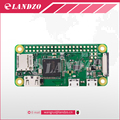 Latest Raspberry Pi Zero W Wireless Pi 0 with WIFI and Bluetooth 1GHz CPU 512MB RAM
