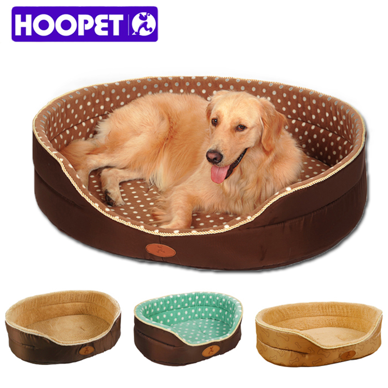 Double sided available all seasons Big Size extra large dog bed House sofa Kennel Soft Fleece Pet Dog Cat Warm Bed s-xl(China (Mainland))