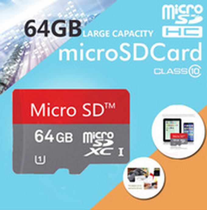 Micro SD card memory cards tf card 4GB/8GB/16GB/32GB/64GB/128GB real capacity class 6 class 10 for cell phones tablet(China (Mainland))