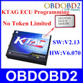 2016 Super New KTAG ECU Programming Tool KTAG Master Version V2 13 K TAG ECU Programmer