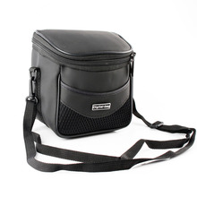 Buy Waterproof Camera bag Nikon Coolpix P620 P610 P600 P530 P520 P510 P500 L840 L830 L820 L810 L340 L330 P7700 L120 L110 B700 for $6.84 in AliExpress store